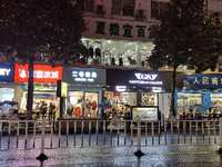 出租黄山区-其他450平米10000元/月商铺