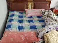 出租江南新城3室1厅2卫110平米1800元/月住宅