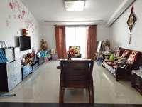 急售!市中心昌苑小区 精装修3房 实用面积有130平 十小五中学区