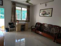 出租大润发北春风里东近六小长亭路2室2厅1卫87平米1500元/月住宅新装饰。