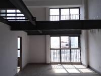 天一国际住宅3室2厅2卫71平米,88万