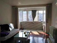 出租新华小区2室1厅1卫85平米1300元/月住宅