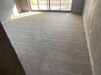 御泉湾六中毛坯三房南北通透户型边套,阳光全天候,前后无遮挡,满两年看房方便有锁匙