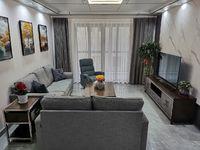 出售金瓯徽府3室2厅2卫123.36平米168万住宅