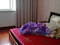 拎包入住,出租草市花园2室2厅1卫95平米1000元/月住宅