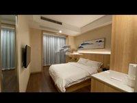 出租黄山元一大观2室2厅1卫65平米1700元/月住宅
