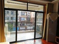出租长宏 御泉湾2室2厅1卫90平米1500元/月住宅