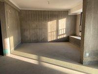 全新小区 翼天壹号院 四房两厅 前排无遮挡 全天采光 价格实在