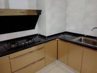 出租长宏 御泉湾2室1厅1卫85平米1500元/月住宅