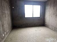 文峰鑫苑 九小四中学区 小区干净整洁 让孩子赢在起跑线上