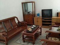 出售紫阳小区3室1厅1卫79平米76万住宅