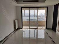 市中心精品小区 栢悦山电梯好楼层边套采光无敌 精装修3 1户型