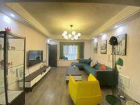 市中心大润发隔壁精装3房,房东外地置业只卖毛坯价,带走私人用品其他家具家电全送