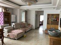 出售新潭故里3室2厅1卫110平米90万住宅