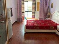 出售金域江南1室1厅1卫47平米38万住宅