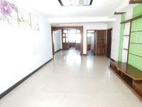 出售红星路安置小区2室2厅1卫97.5平米89万住宅