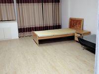 出售龙恒熙城国际1室1厅1卫60平米1250万住宅