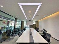 出租:甲级写字楼 、精装修 核心商圈,价格面议
