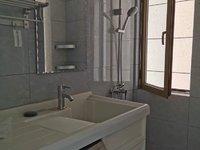 出售翼天 天悦广场1室1厅1卫48平米面议住宅