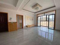 永佳福邸:电梯好楼层,带柴间,六小校区