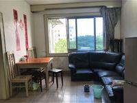 阳湖46万买两房 大厦宿舍 周边设施齐全 四中学区急售