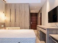 出租黄山元一大观1室1厅1卫32平米1200元/月住宅