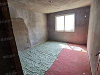 城东优质2居室,单价8000 ,无个税带杂物间周边商超生活方便