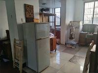 出租恒大滨江左岸3室2厅1卫123平米1300元/月住宅