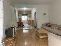 出租阳光绿水2室2厅1卫80平米1200元/月住宅