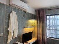 出租长宏 御泉湾1室1厅1卫42平米1200元/月住宅