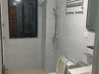 出租浩创城3室2厅1卫108平米1500元/月住宅