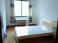 出售阳光绿水3室2厅2卫130平米146万住宅