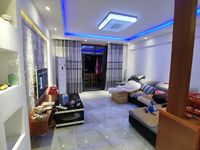 出售新安养生谷3室2厅2卫111.4平米100万住宅