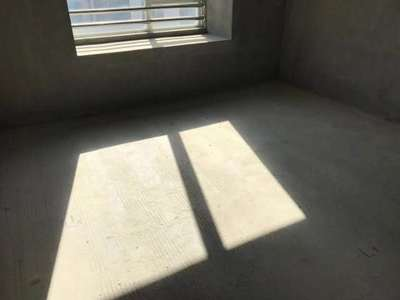栢悦南山毛坯三番,两房客厅朝南,电梯观景楼层,阳光充足