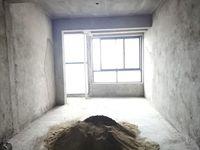 出售黄山元一大观2室2厅1卫84平米83万住宅
