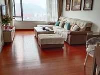 出售栢悦南山3室2厅2卫121平米190万住宅
