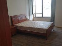 出租栢景雅居1室1厅1卫38平米1200元/月住宅