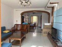 出租世纪花园3室2厅2卫120平米1800元江景房