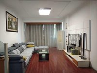 出租百大门口市中心3房家具家电齐全3个空调拎包入住