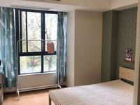 元一大观精装单身公寓850元/m² 看房方便
