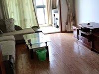出租新潭苑3室2厅1卫113平米1300元/月住宅