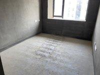栢悅南山品质小区,电梯好楼层,毛坯满2看房有钥匙