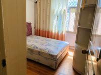 出租新跃小区2室2厅1卫75平米800元/月住宅