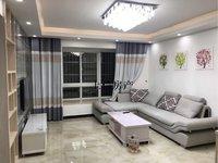 出租万泰亲亲家园2室2厅1卫83平米1600元/月住宅