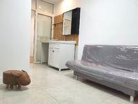 出租翼天 天悦广场 红星美凯龙旁 精装修 1室1厅1卫1000元/月住宅