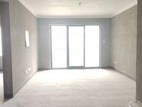栢悦南山多层电梯洋房 三室两厅两卫双学区 车位另售8万采光无敌好