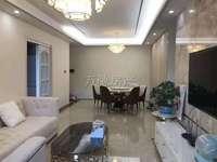 城东高端小区 电梯高层 一线江景 婚房 精装修2 房仅售155万 满两年