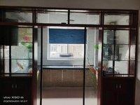 出租 花上园安置小区 3室2厅1卫118平米1000元有车库