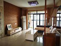 出租江南新城2室2厅1卫102平米1600元/月住宅
