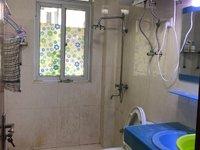 出租假日公寓3室2厅2卫116平米1500元